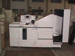Quality Used Minilabs P O Labs From Jmd Minilab Japan Agfa